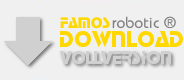 Download Vollversion